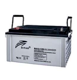 Ritar Batteries Australia