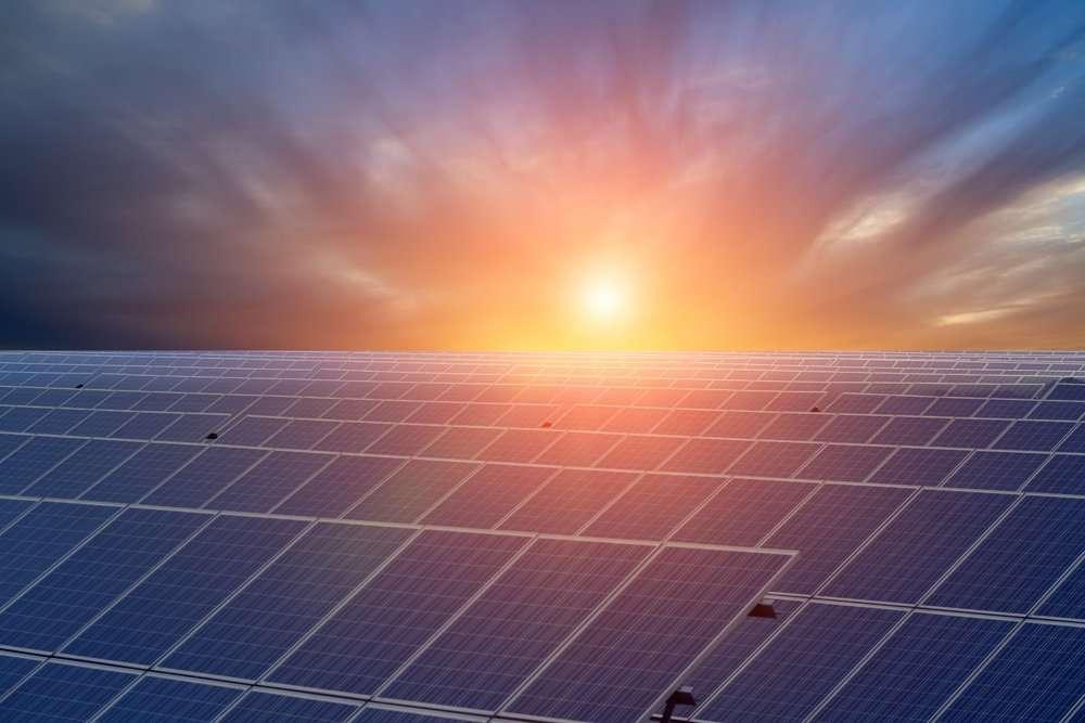 solar-battery-storage-australia