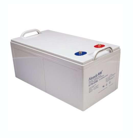 Narada-Solar-Batteries-12V