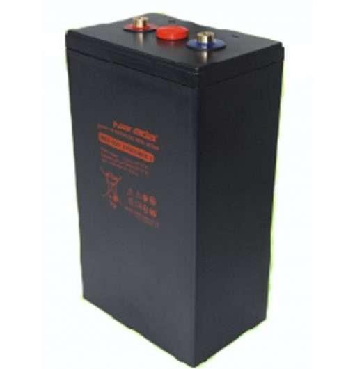 Narada Rex solar Batteries