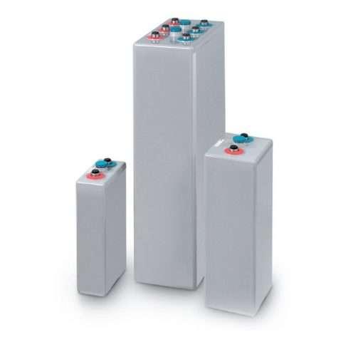 BAE-enirgi-premium-solar-batteries