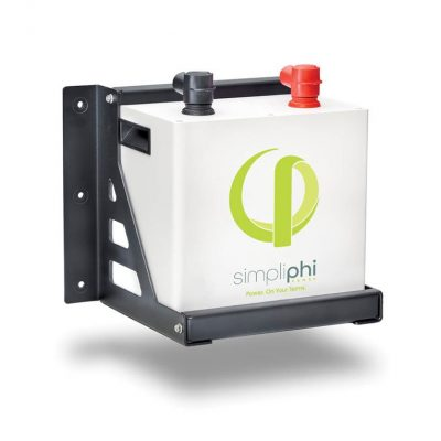simpliphi-batteries-lithium-solar-bank-48V