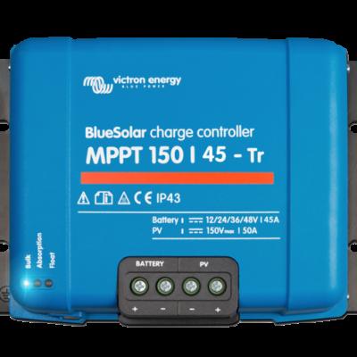 off grid solar batteries Australia