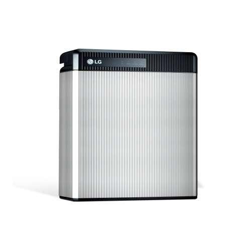 LG Chem RESU 13KWh 48V Lithium Battery australia