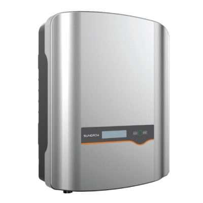 Sungrow SG5K-D Premium - 5000W Solar PV Inverter